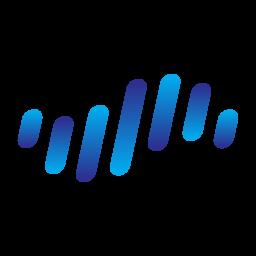 CloudHedge App Modernization Platform