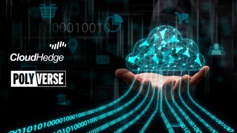 CloudHedge Polyverse Cloud Migration